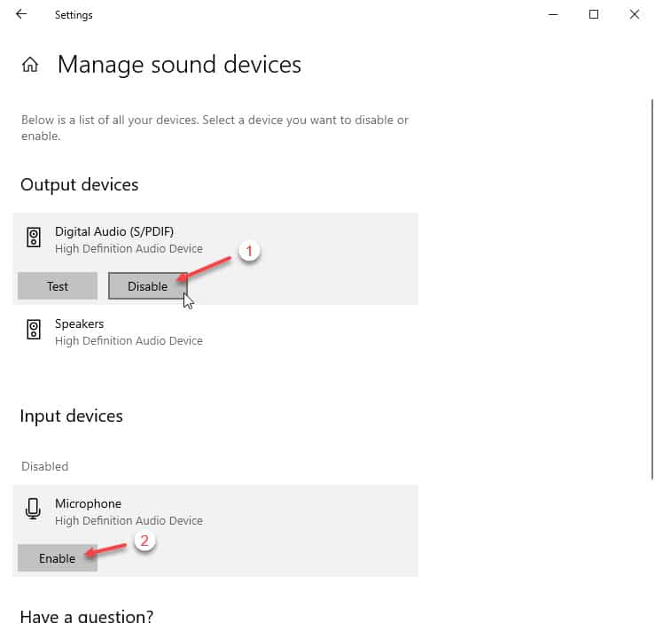 manage_sound_devices