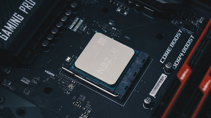 motherboard_stock
