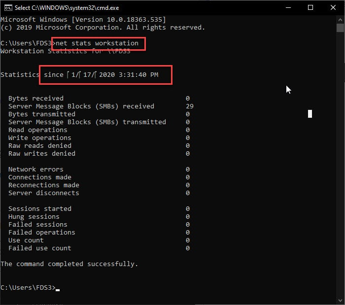 net_stats_workstation
