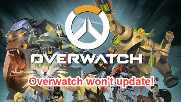 overwatch_wont_update