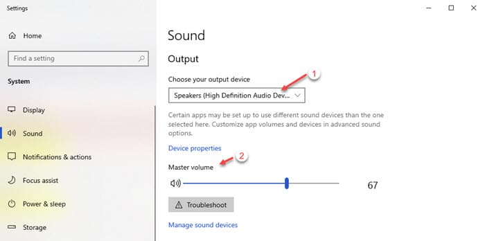 set_default_audio_device
