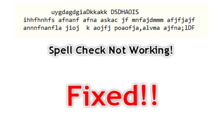 spell_check_not_working_in_word