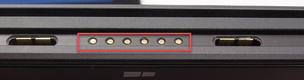 surface_connectors