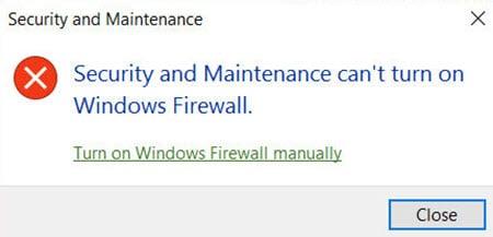 windows_firewall_won't_turn_on