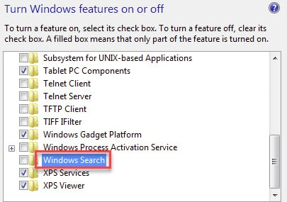 windows_search_indexing