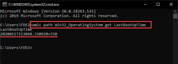 wmic_command_windows_uptime