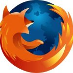 Firefox_Safe_mode
