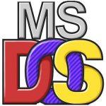 MS_dos
