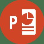 Powerpoint_codec_error