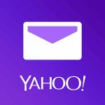 Yahoo_Questions