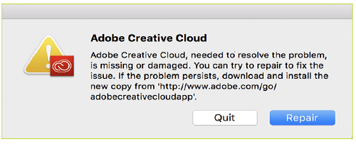 adobe_creative_cloud_is_missing_or_damaged