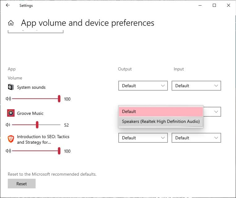 app_volume_and_device_preferences