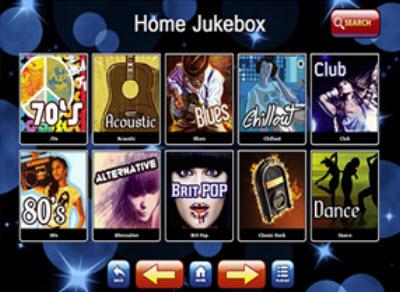 jukeblaster_home_jukebox
