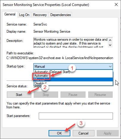 sensor_monitoring_service