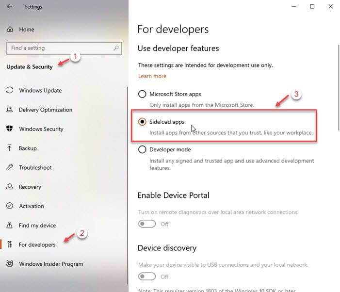 sideload_apps_windows10