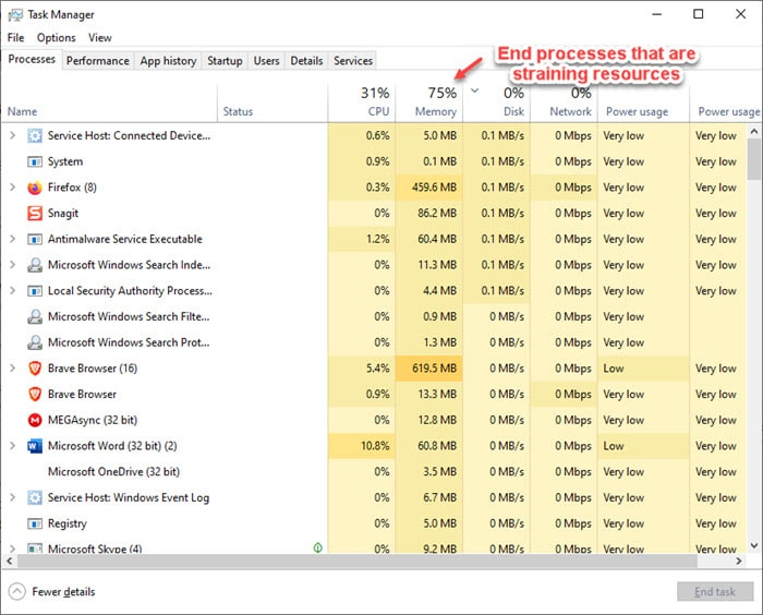 task_manager_processes
