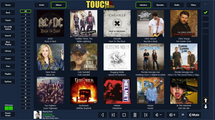 touchjams_jukebox_software