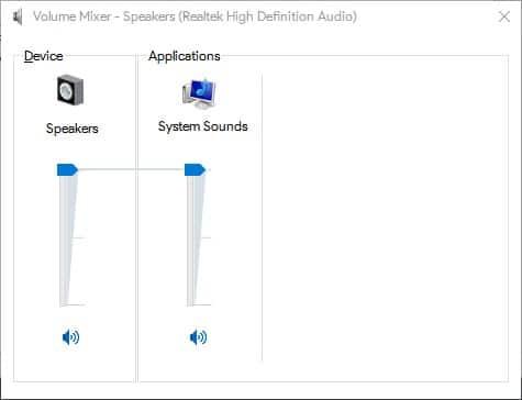 volume_mixer