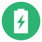 Low_Battery_Charging
