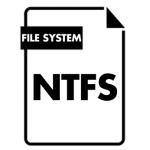 Ntfs_File_System