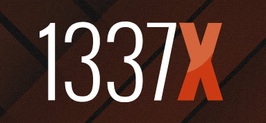1337x_to