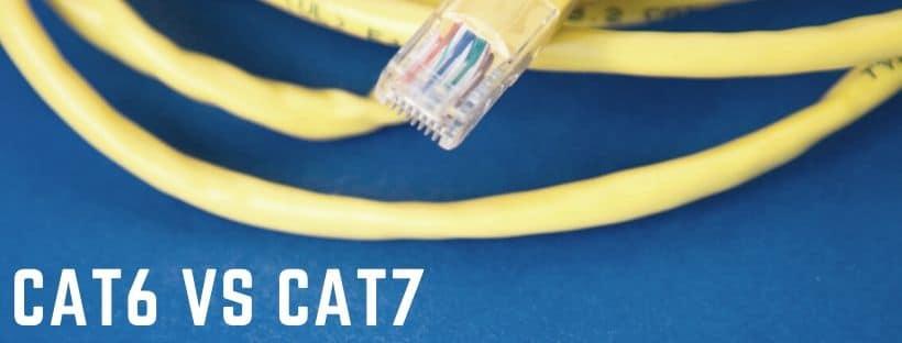 Cat6_vs_Cat7_opener