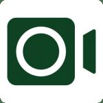 Cat_video_repair_logo