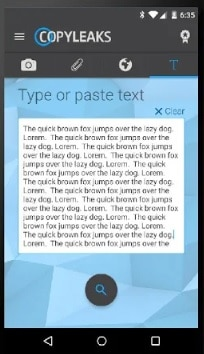 Copy_Leaks_Paste