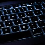 Media-Keys-Not-Working-on-Windows-10