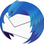 Thunderbird_Profile