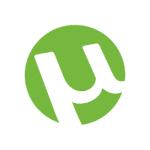 Utorrent_Files_Stored