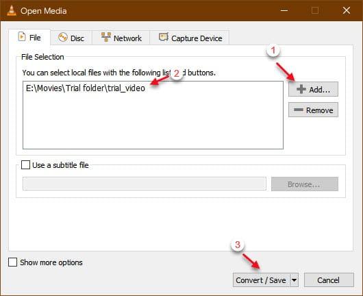 VLC_open_media_converter