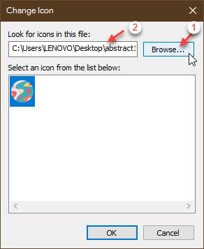 change_icon_locate