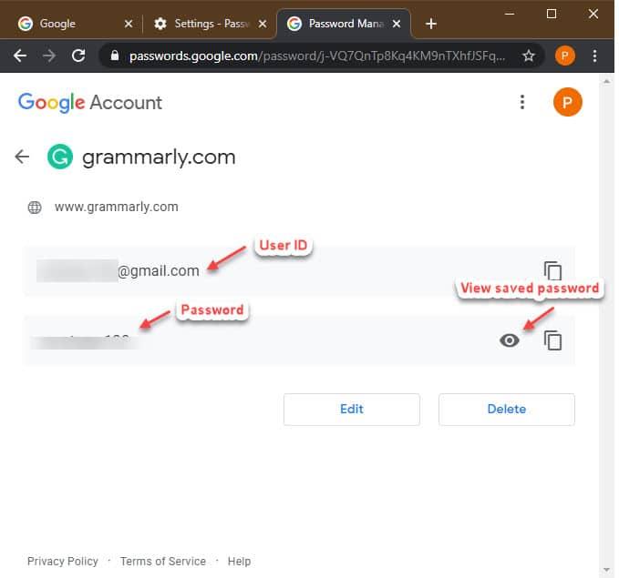 chrome_view_saved_password