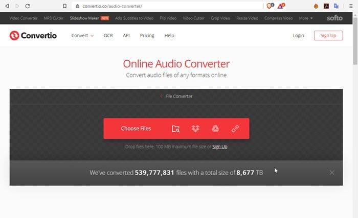 convertio_audio_converter