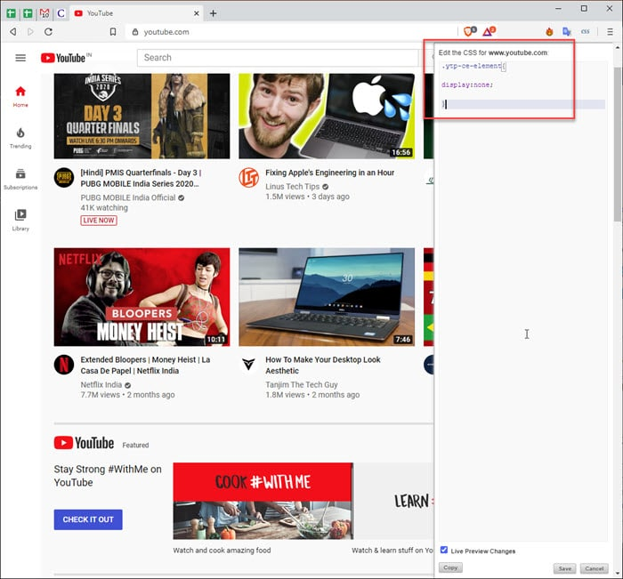 edit_css_for_youtube