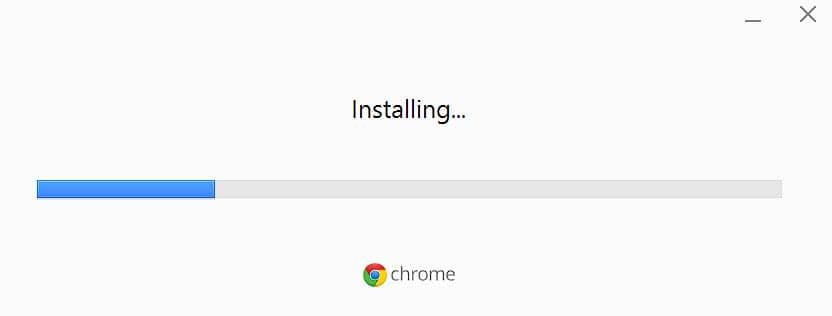installing_chrome_opener