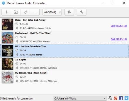 mediahuman_converter