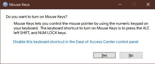 mouse_keys_keyboard_shortcut