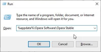 opera_bookmarks_run_dialog