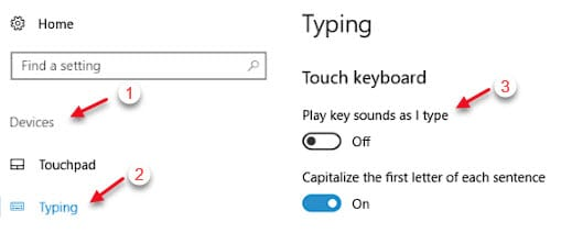 play_key_sounds_as_i_type