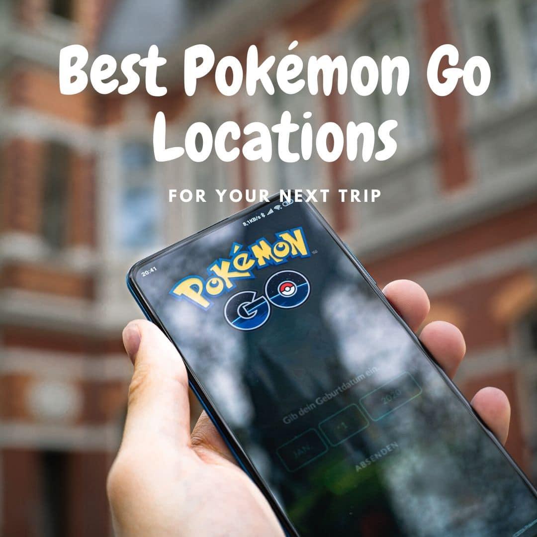 pokemon_go_header_final