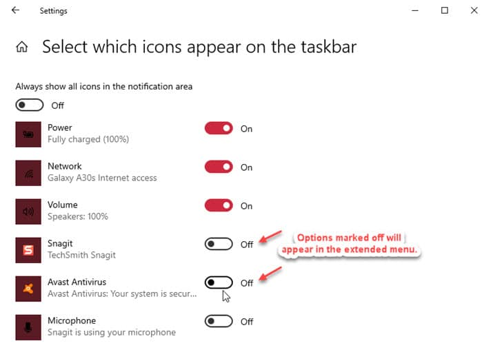 select_which_icons_appear_on_the_taskbar