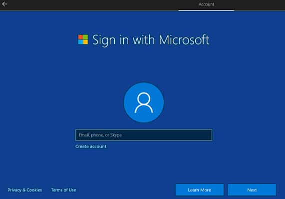 sign_in_with_microsoft_setup