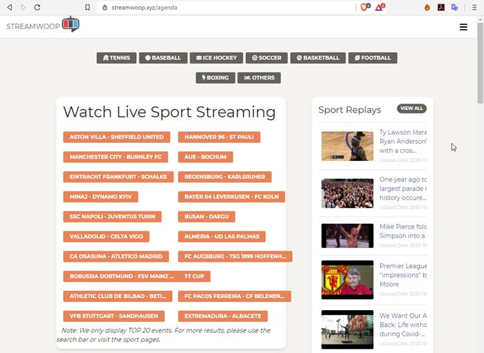 streamwoop_sport_live_streaming