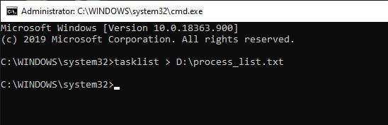 tasklist_cmd_command