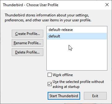 thunderbird_profile_manager_choose_profile