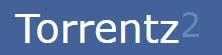 torrentz2_torrents