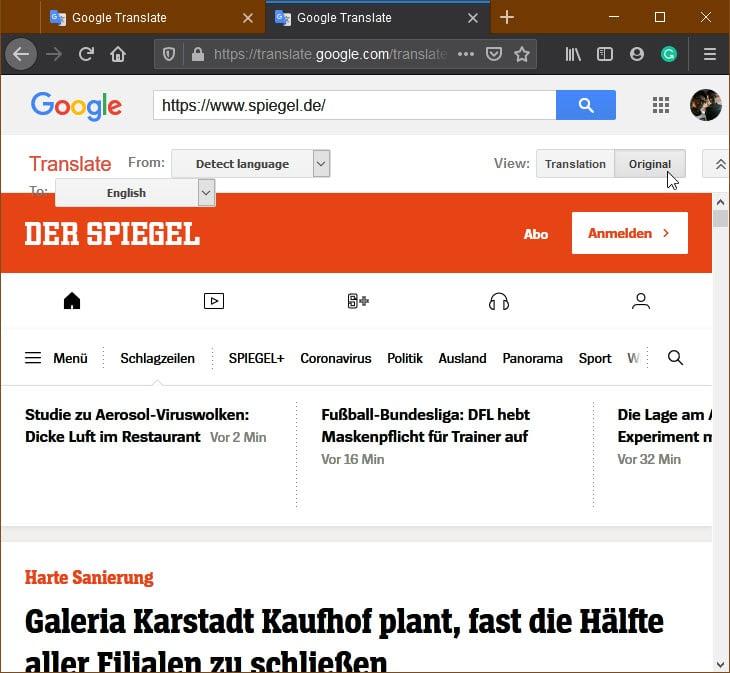 translated_page_google_translate