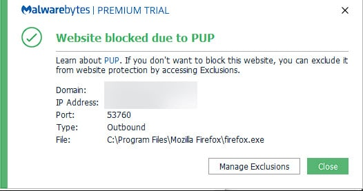 website_blocked_due_to_pup